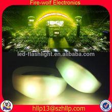 Cayman Is. Manufacturer event /party china wholesale bracelet usb flash