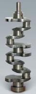 13401-11050 Toyota Crankshaft for cars