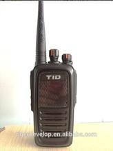 TD-V88 long battery life high powr output 45w