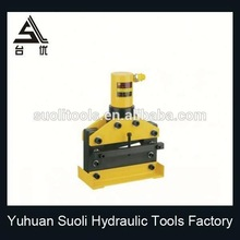 cutting ads art characters 650w yag laser cutter price