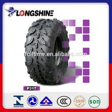 China ATV Parts Hot Selling