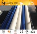 Extrudados teflon haste/nylon haste de teflon