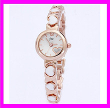 JC3942 Fancy top quality alloy jewelry hand watch for young ladies,gift for girlfriend