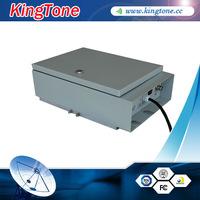 GSM Signal network booster,GSM Wireless Mobile Network Receiver