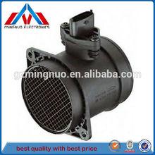 High Quality MASS AIR FLOW SENSOR For RENAULT TRUCKS 00 08 670 113