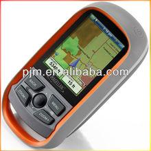 Professional Handheld eXplorist GC 310 110 510 610 710 MAGELLAN GPS LAND COORDINATE