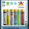 /product-gs/fire-retardant-spray-adhesives-waterproof-pu-foam-60079845885.html