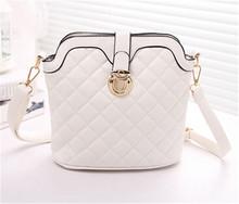 wholesale dubai ladies handbags ladies handbag manufacturers customize brand handbag