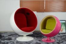 glass fiber furniture factory