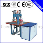 2015 Hot Sale New inflatable twister game welding/making machine Supplier CE Approved
