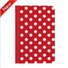 case for mini for ipad leather case ,2014 New for ipad mini case