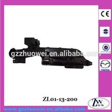 Engine 1.6 Auto Parts Air Intake Pipe for Mazda 323 BJ ZM PREMACY ZL01-13-200