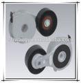 Nissan tensor cadena de distribución, peugeot tensor de la correa de la polea para gmc isuzu pick up chevrolet oem 25576073 8123531920
