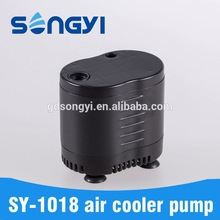 modern centrifugal submersible pump price india