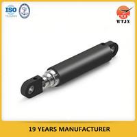 small hydraulic pistons, used hydraulic cylinders sale, hydraulic cylinder repair bench