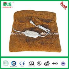 Multi- funzione temperatura controllata elettrico tappetino