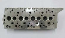 High Quality Cylinder Head For Ford Ranger 4D55T
