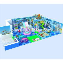 Sport equipment children playground used amusement rides inflatable games china
