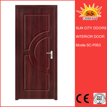 Good quality and cheap prices hpl door SC-P063