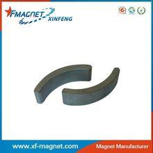 Powerful Neodymium Magnet Key Chain Holder