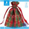 new style nylon bag ,drawstring bag,gift bag