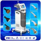 vacuum cavitation rf ultrasonic fat burning slimming cellulite
