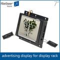flintstone 7 polegadas monitor lcd placa de controle chinês xvideos technolog novos venda quente produto digital