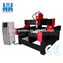 GT-M1325 preto black granite used marble cutting machine for sale
