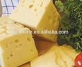 alta qualidade com baixo preço de margarina