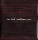 hot stamping foil,pvc heat shrink film F005-6 to -11