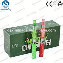 Factory promotion no leak and no burn e-cigarette accept paypal ego ce4 kit ce5 ce4 plus ce5 plus