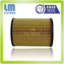 4415218 Oil Filter For OPEL