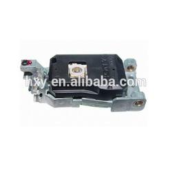 for ps2 laser lens KHS-400C for ps2 laser lens
