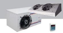Danfoss maneurop compressor split type condensing unit