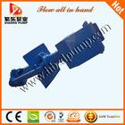 SP series Solid vertical spindle pumps