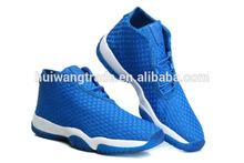 2014 newest men and women fashion style basketball shoes cheap brand wholesale basketball shoes,accept TT
