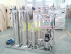 RO water treatment machine(water filtration system) /reverse osmosis water treatment/water purifying machine
