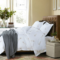 hotel bedding set /hotel towel /bed linen