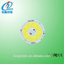 shenzhen best price quality high power dimmable 3w 5w 6w 10w 15w cob led downlight epistar chip