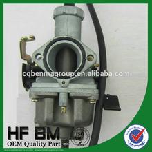 high quality 200cc carburetors and motorcycle factory sell popular type cg200 carburetors