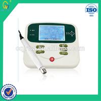 Acupuncture Massage Treatment Machine Acupoint Pen