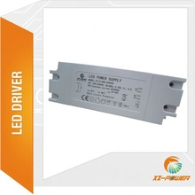 XZ-CI16B 0-10V Triac Dimmable China Xiezhen 14-29V 200-500mA led constant current driver