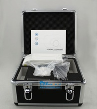 New Design dental instrument dental x-ray unit