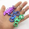 2014 yiwu custom keychain maker,custom promotion keychain,custom keychain