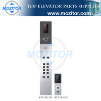 High quality elevator cop lop| elevator parts control system| cheap China lift cop lop