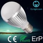 epistar led bulb 180 degree light