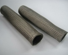 NEW! CHEAP SPARK PLUG WIRE SLEEVE FOR 2014