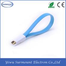 USB Cable,micro usb cable,flat micro usb cable