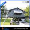 Truck/Jeep/SUV high quality camping roof tentfor big family