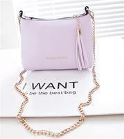 2013 new model lady handbag shoulder bag ecofriendly jute handmade ladies handbag high quality tote woman handbag